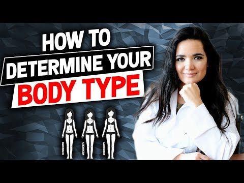 how-to-determine-your-body-type