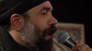 Haj Mahmoud Karimi-Muharram Shab 3 (3) 1438