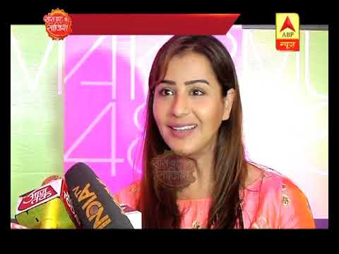 Shilpa Shinde getting new offers from the TV industry