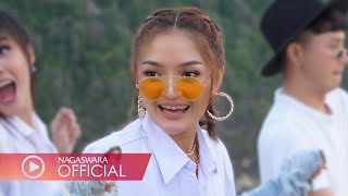 Siti Badriah - Pipi Mimi (Official NAGASWARA) #music