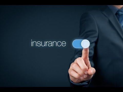 South Africa Life Insurance Industry Insights, Life Insurance Market Research Report