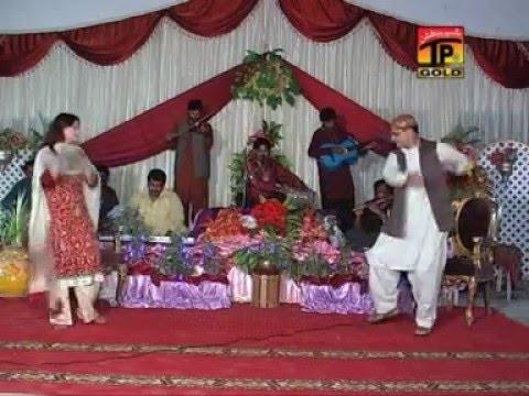 Pardesi Dhola - Mushtaq Ahmed Cheena - Album 4 - Official Video