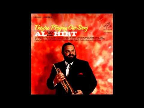 Al Hirt - Cherry Pink & Apple Blossom White (Original Stereo Recording)