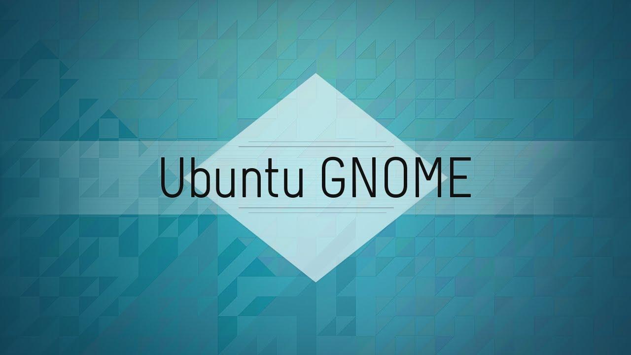 Switching to Ubuntu GNOME 15 04: Customizing the Terminal (3/4)
