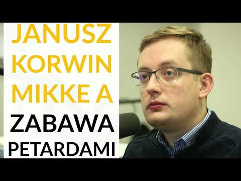 Winnicki: Andruszkiewicz wypracował sobie tekę wiceministra uprawiając prorządowe wazeliniarstwo