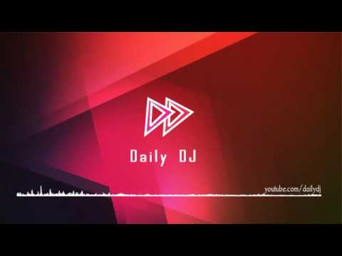 One Day (Daily DJ Remix)