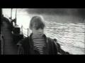 Miniature de la vidéo de la chanson Cassiel's Song