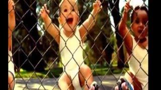 Evian Roller Babies international & me