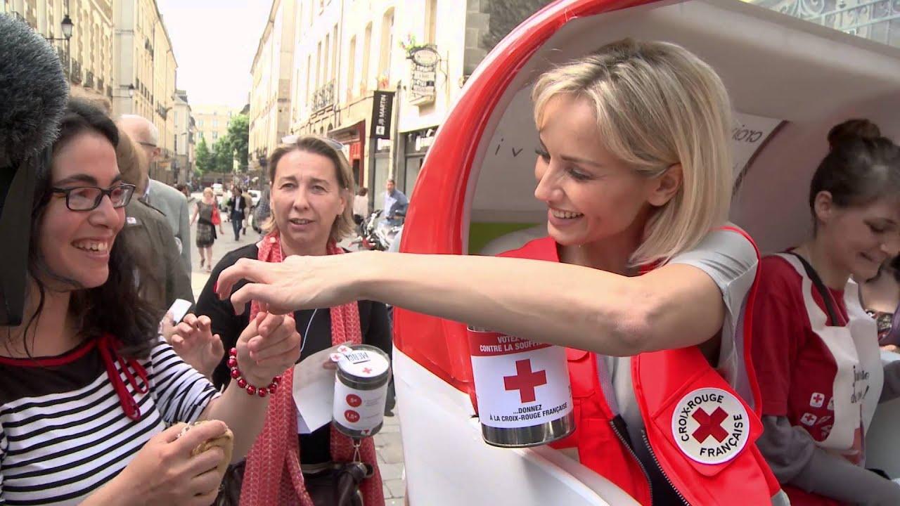 qu te nationale de la croix rouge fran aise 2012 youtube