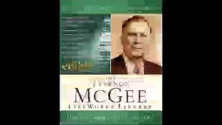БЫТИЕ 26. Доктор МакГи. thumbnail