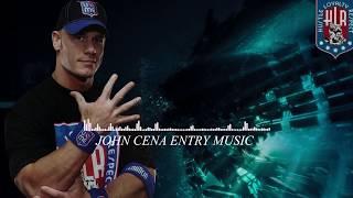 wwe super star john  cena intro music+download link discription+zen music world
