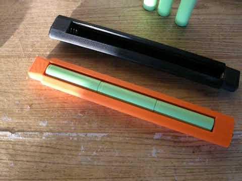 Minelab e-trac в магазине металапошук. Тел: 8-029-11-33-666, 8-029-25-76 666, 8-025-70-76-666. Первый поставщик в беларусь. Гарантия лучшей.