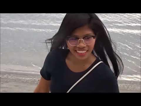 SBMA Beach - Subic Bay
