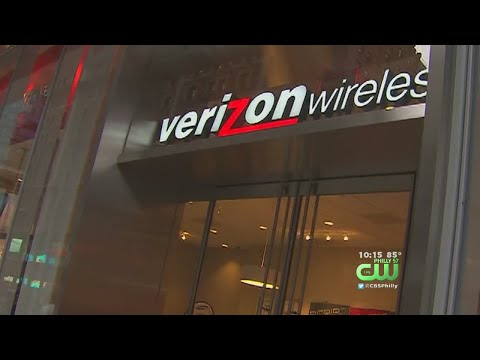 Six Million Verizon Users Affected By Data Breach
