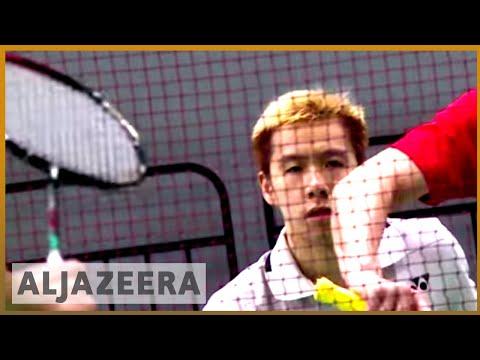 🇮🇩 Host Indonesia dreams of badminton glory at Asian Games | Al Jazeera English