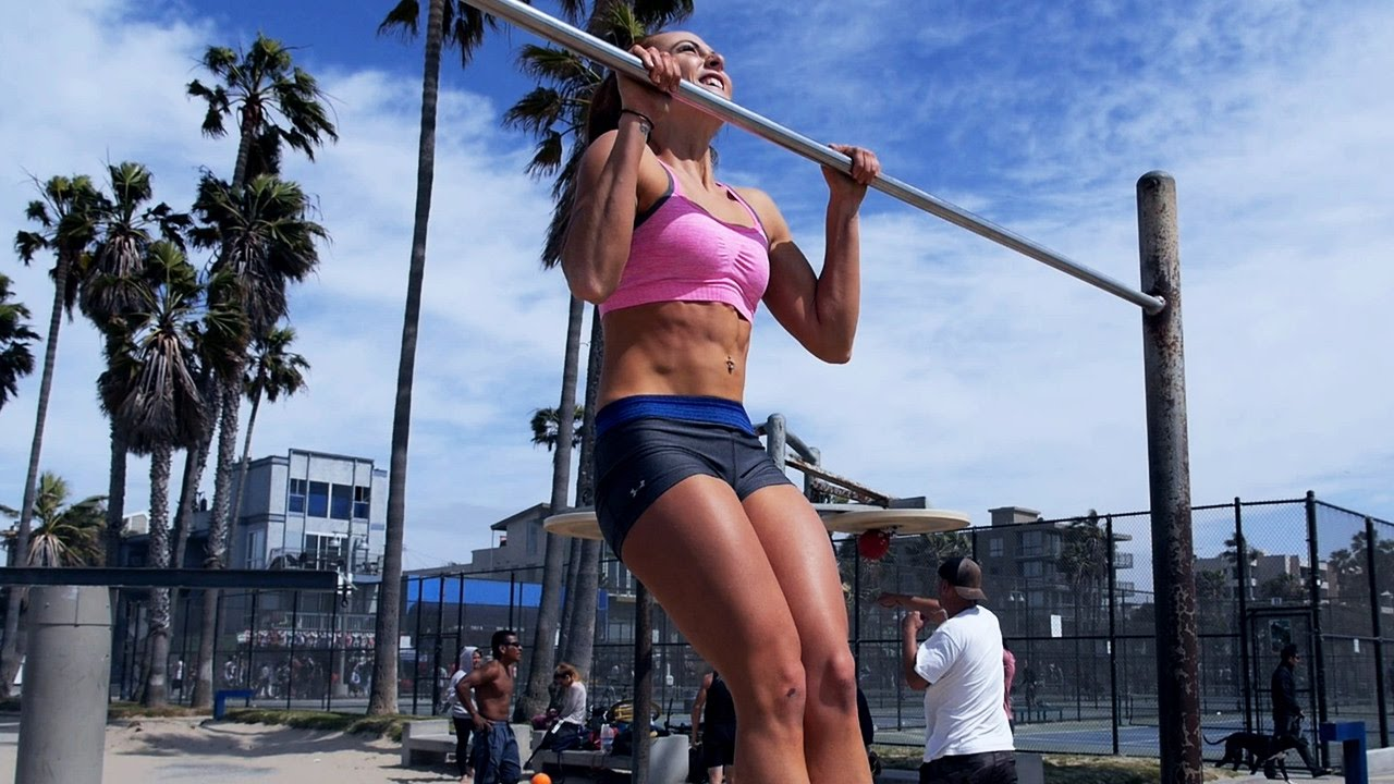 Pictures of girls in pull ups