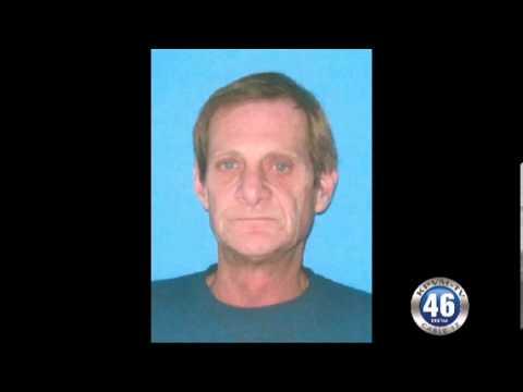 02132013 Nye County Sheriff Arrest Joseph Schneider