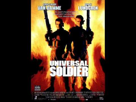 how to download songs from youtube to iphone universal soldier unisols on soundtrack 6624