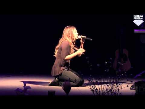Gabriela Rocha - Adoração com o Coração