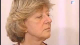 Svobodna katoliška cerkev (10.10.2011) - V oddaji Duhovni utrip