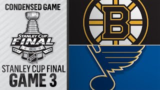 06-01-19-cup-final-gm3-bruins-blues