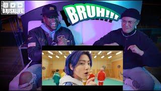 BTS (방탄소년단) 'Butter' Official MV ft. JRE!!!   COMEBACK REACTION!!!