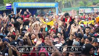 Move On Rina Amelia LAGISTA RAMA Production Pantai Soge
