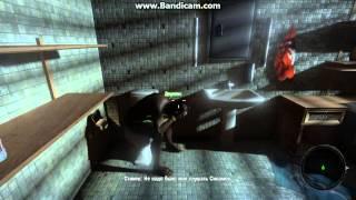 обзор dead island или почему эта игра говно(излишняя упоротость видео и звук шуршания на заднем плане обезпечены приятного просмотра!!!!!!!!!, 2015-02-23T18:40:51.000Z)