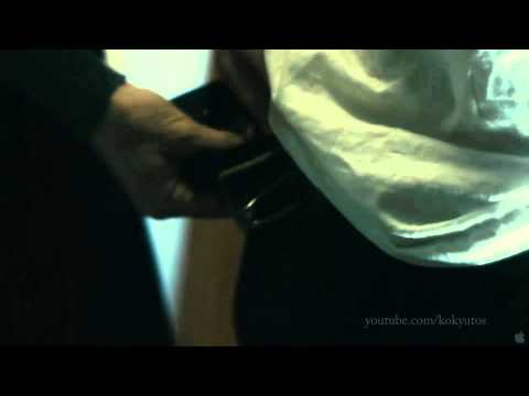 Trailer Oficial HD - 28 Hotels Rooms