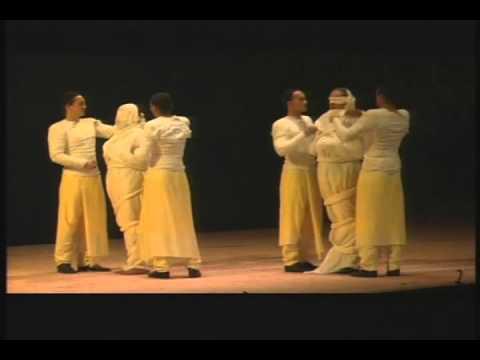 Mozart - Die Zauberflöte, parte 2 (Solti)