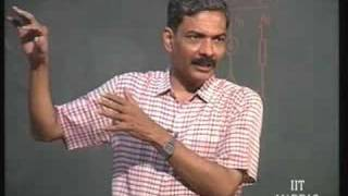 Lecture - 28 Current Mode ICs