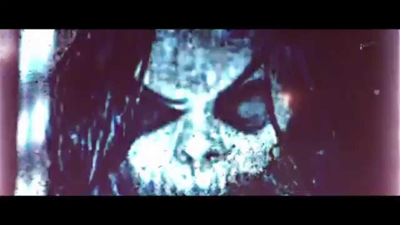 SINISTER 2 - Teaser VOST