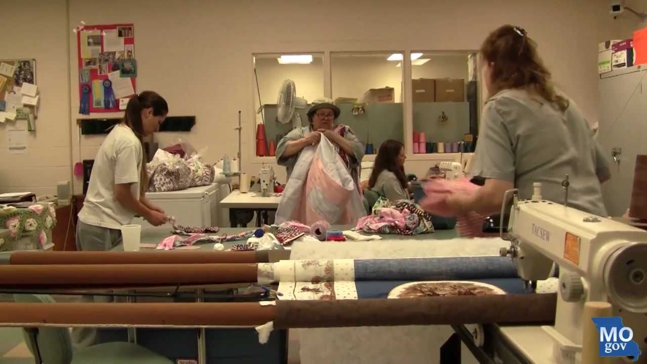 Doc Offenders Donate To Joplin Relief Efforts Youtube