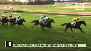 20151024 C6 Prix Madame Claude Rouget