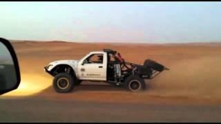 speed technology offroading in dubai
