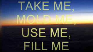 Praise and Worship Songs with Lyrics  Potter