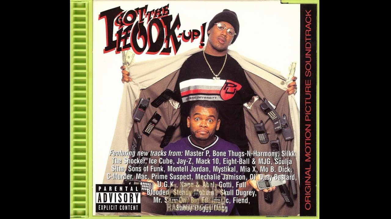 watch i got the hook up nowvideo Good day, and thanks for visiting my movie site looking for where you can watch lookin' to get out 1982 movie online well i am writing this to reveal to you that downloading lookin' to get.