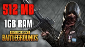 vntpro 2018 pubg android obb file highly compressed download