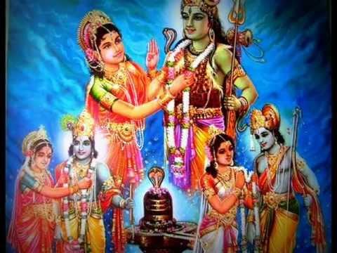 Mangalashtake Marathi .