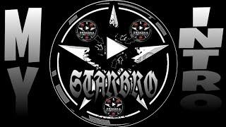 STARBRO new intro