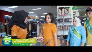 Download HARI PELANGGAN NASIONAL BPJS KETENAGAKERJAAN CABANG TANJUNGPINANG 2017 Mp3 and Videos