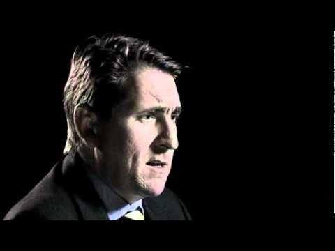Wayne Preston - Investec Private Bank