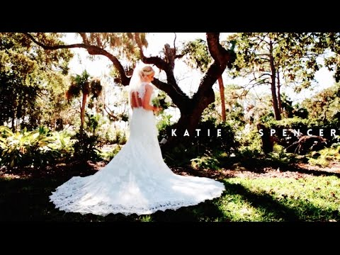 hilton-head,-south-carolina-wedding-film-//-katie-and-spencer