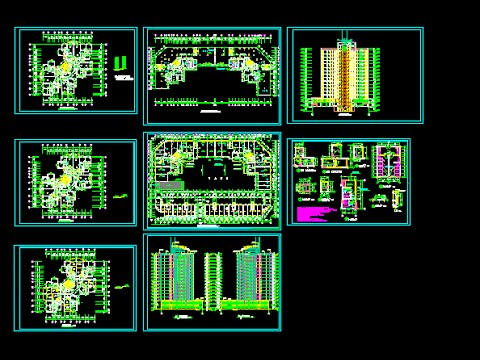 AutoCAD 2D comprehensive diploma by Elegant Home Courses