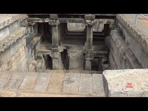 Manikesvara Temple & Muskinabhavi Lakkundi