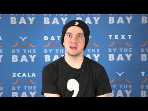 ai.bythebay.io:  George Hotz Interview