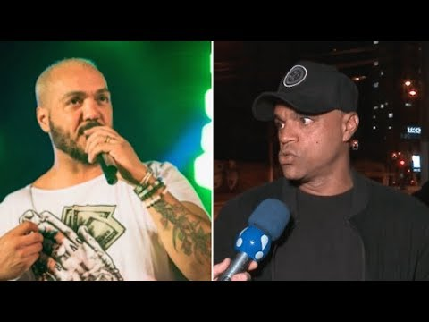 Jogo Aberto - 26/08/2019 - Programa completo from YouTube · Duration:  1 hour 59 minutes 15 seconds