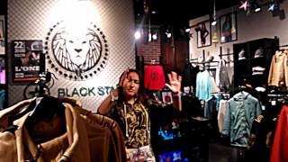 мода нск интернет магазин одежды(, 2015-02-10T08:48:36.000Z)