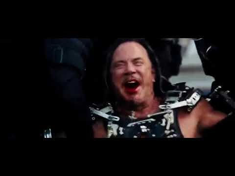 Download Ironman 2 full movie