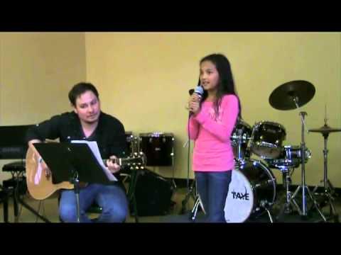 Voice Lessons Corona CA - Voice Lessons Norco CA - Alta Loma Music & Arts Corona CA